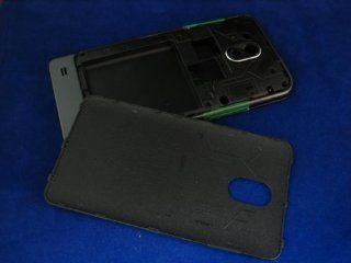 Samsung Galaxy S2 SII HD LTE SHV E120 E120S E120L ~ Cover Housing ~ Mobile Phone Repair Part Replacement: Cell Phones & Accessories