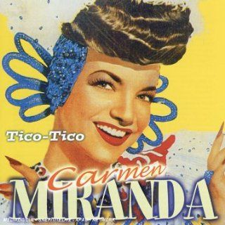 Tico Tico Music