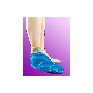 Showersafe Cast and Bandage Protector Ankle/foot   The Shower Safe Waterproof Cast Protector Provides Waterproof Cast Protection   Shower safe Is From the Trademark Medical Family of Cast, Water Protection Products  Shower Cast Protector   Waterproof Cast