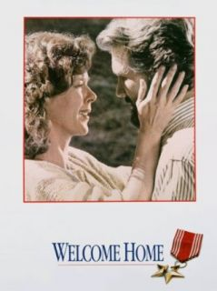 Welcome Home Kris Kristofferson, JoBeth Williams, Sam Waterston, Brian Keith  Instant Video