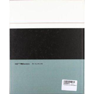 Arquitectura del movimiento moderno, 1925 1965 Registro Docomomo Iberico  Architecture of the modern movement, 1925 1965  Iberian Docomomo register (Spanish Edition) 9788489698079 Books