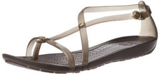 crocs Women's 14175 Really Sexi Sandal: Shoes