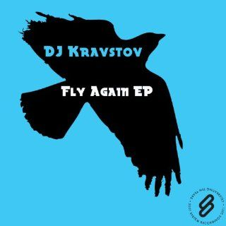 Do You Really Wanna Party?: DJ Kravtsov: MP3 Downloads