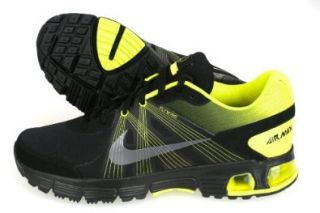 Air Max Run Lite 3 NT Men's Shoe's (8): Cross Country Running Shoes: Shoes