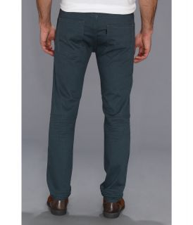 Levis® Mens 508™ Regular Taper New Woad
