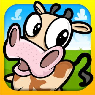Run Cow Run: Appstore for Android