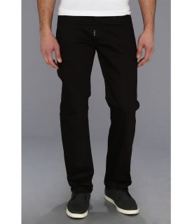 L R G Core Collection TS Denim Jean Mens Jeans (Black)