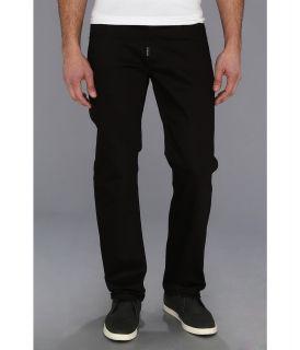 L R G Core Collection TS Denim Jean Mens Jeans (Black)