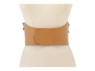 Wolford Luna Belt Womens Belts (Beige)