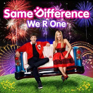 We R One: Music