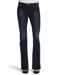 Womens The Petite Boot Cut Jeans   Joes Jeans   Bridget (28)