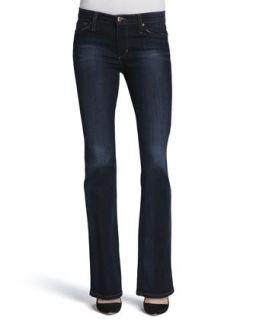 Womens The Petite Boot Cut Jeans   Joes Jeans   Bridget (28)