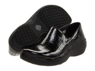 Timberland PRO Renova Professional Womens Shoes (Black)