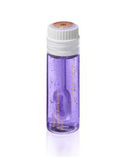 Les Bulles dAgathe Violet Bubbles   Maison Francis Kurkdjian   Violet/Purple