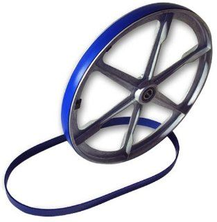 Delta A03902 Band Saw Tire for Band Saw   Miter Saw Accessories