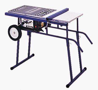 Trojan RM 36 540U Ripmaster Table Saw Stand (For Delta 36 540, 36 275, Makita 2708W)   Rousseau