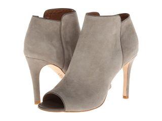 Joie Gwen High Heels (Gray)