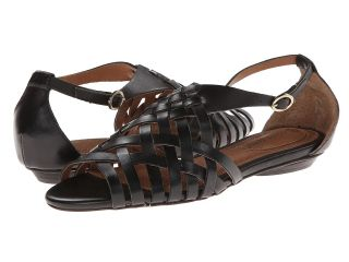 Corso Como Everly Womens Sandals (Black)