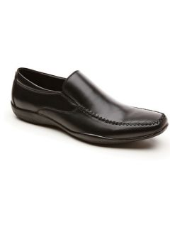 Perry Ellis Mens Cory Dress Shoe