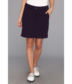 Nike Golf Modern Rise Tech Skort Womens Skort (Black)