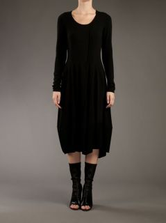 Rundholz '0905' Dress