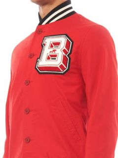 Classic varsity jacket  The Brooklyn Circus