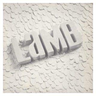 Lamb ~ Self Titled (Messianic Jewish Music): Music