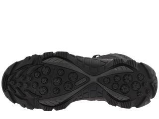 Bates Footwear GX 4 GORE TEX® Black