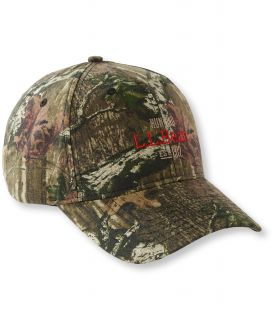 Heritage Hunting Hat, Camouflage