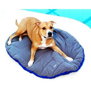 ABO Gear Down Washable Dog Blanket
