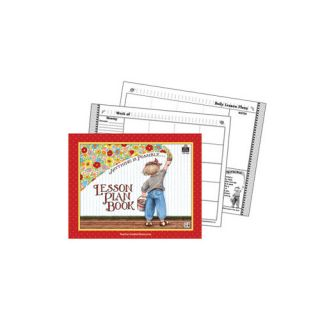 Me Anything Is Possible Lesson Plan Lesson Planner by Teacher Created
