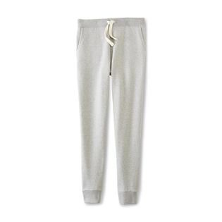 Roebuck & Co. Young Mens Jogger Pants   Clothing, Shoes & Jewelry