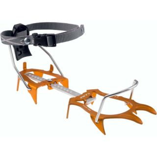 CAMP USA Tour 350 Crampon   Alpine