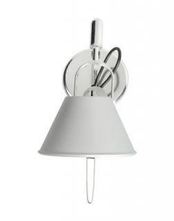 Tolomeo   Lampada Da Parete Artemide   Design Artemide   58012660FU