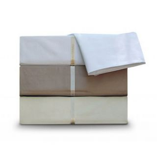 Gotcha Covered Luxe 618 Thread Count Thin Pocket Sheet Set