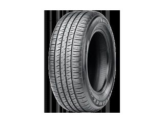 Sailun Terramax CVR Tires P225/65R17 102H 2001652