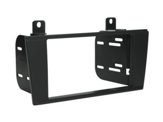 SCOSCHE LN1329B 00 06 Lincoln LS / 02 06 Ford Thunderbird Double DIN Kit