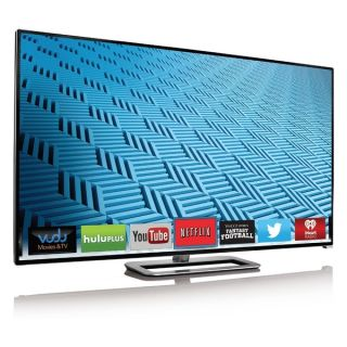 VIZIO M M502i B1 50 1080p LED LCD TV   16:9   240 Hz