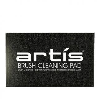 Artis Brush Cleaning Pad   8098256