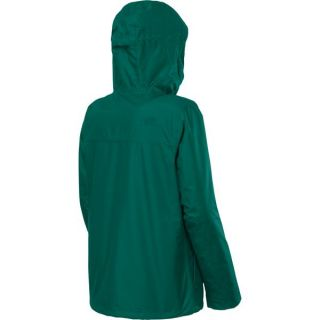 The North Face Ricas Insulated Ski Jacket   Womens