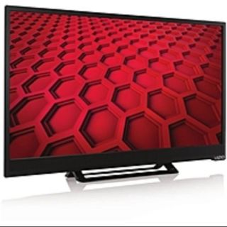 Vizio E241 B1 24 inch LED HDTV   1920 x 1080   60 Hz   DTS (Refurbished): TV & Video