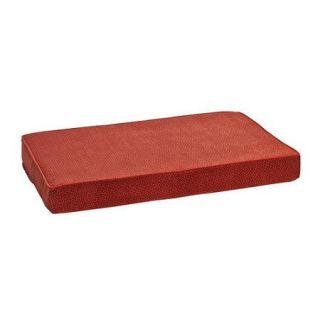 Bowsers Isotonic Foam Mattress