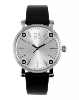 Ck Calvin Klein Wrist Watch   Men Ck Calvin Klein Wrist Watches   58027710MF