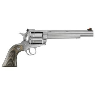 Ruger New Model Super Blackhawk Hunter Handgun