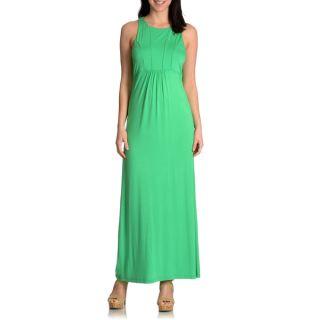Chelsea & Theodore Womens fashion maxi dress   Shopping