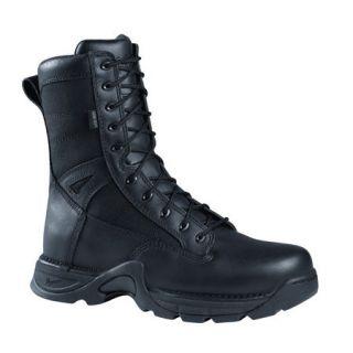 Danner Mens Striker II GTX 8 Uniform Boot