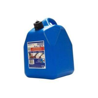 Scepter Ameri Can 5 gal. Kerosene Can EPA and CARB 00005
