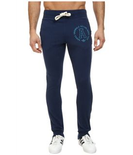 Adidas Originals Slim French Terry Sweatpants, Clothing