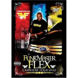 DJ Clue / Funkmaster Flex* Flex - The Ultimate DJ Clash Series 2