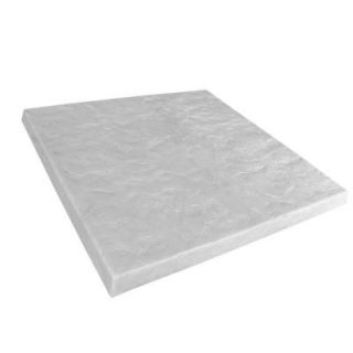 Emsco 24 in. x 24 in. High Density Plastic Resin Extra Large Paver Pad 2192 1